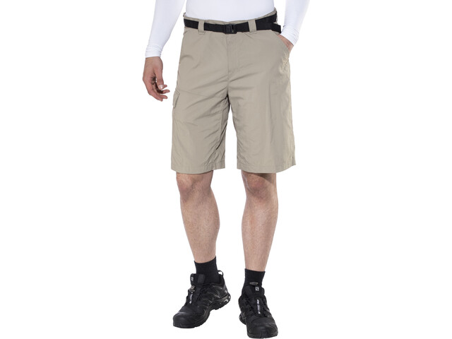 Columbia Battle Ridge II korte broek Heren beige